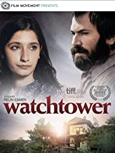 Watchtower (English Subtitled)