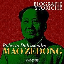 Mao Zedong: Biografie Storiche