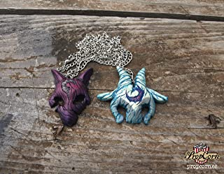 Kindred Necklaces Pack