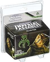 Best imperial assault jabba the hutt Reviews