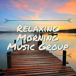 Good Morning Mix