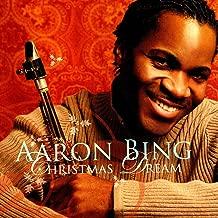 Best christmas modern jazz Reviews