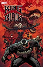 King In Black Handbook (2020) #1 (King In Black One-Shots (2020-))