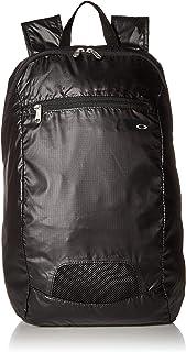 オークリー OALKLY メンズ PACKABLE BACKPACK 92732A USA直輸入品 ブラック