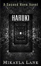 Haruki (Second Wave Book 5)