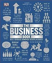 کتاب تجارت: ایده های بزرگ که به سادگی توضیح داده شده اند