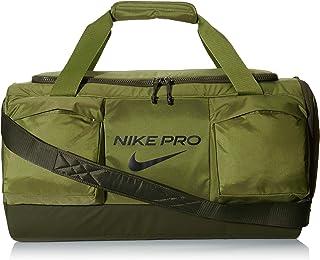 Nike Pro Vapor Power Sporttasche