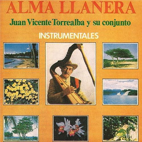 Maria Cuchillo de Juan Vicente Torrealba en Amazon Music ...