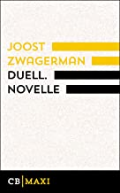 Duell (German Edition)