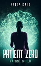 patient zero audiobook