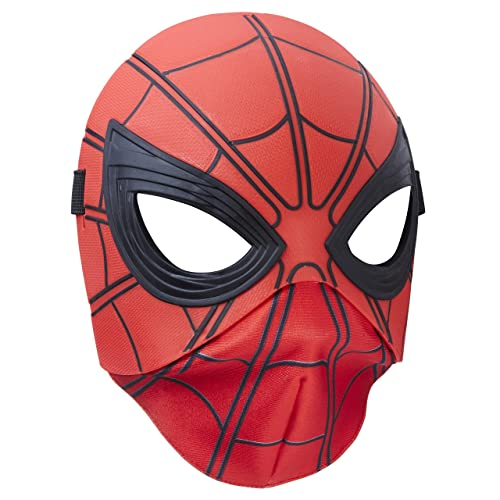 Spider-Man Boys Balaclava