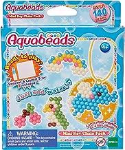 AQUABEADS STUDIO DELUXE EPOCH 30949 GIOCO CREATIVO BAMBINA