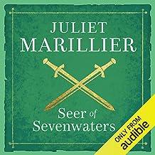 Seer of Sevenwaters: Sevenwaters, Book 5