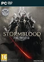Final Fantasy XIV: Stormblood | PC