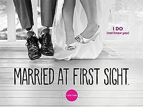 Best married first sight season 6 Reviews