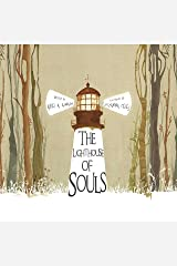 The Lighthouse of Souls Kindle Edition