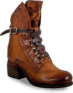 A.S.98 Fletcher Women's Ankle Boot