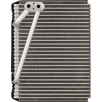 Spectra Premium 1010301 Evaporator