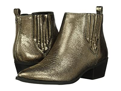 Circus by Sam Edelman Hartford (Pyrite) Women