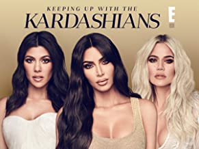 Keeping Up With the Kardashians, Season 17