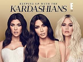 keeping up with kardashians season 4 episode 1