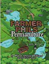 Farmer Phil's Permaculture