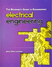 intro to electrical engineering books