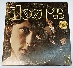 Best the doors vinyl 1967 Reviews