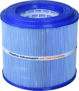 Pleatco PMA45-2004R-M Replacement Cartridge for Master Spas EP (New Style) (MICROBAN), 1 Cartridge