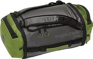 eagle creek cargo hauler duffel 45l