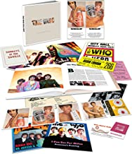 The Who Sell Out [5 CD + 2 7