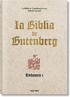Best original bible online Reviews