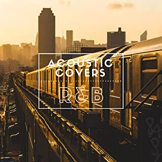 Acoustic Covers R&B
