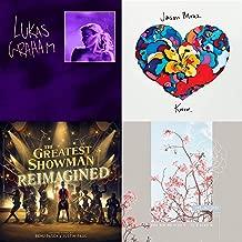 Best sabrina acoustic playlist Reviews