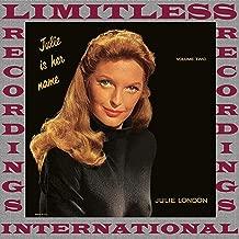 Julie Is Her Name, Volume2 (HQ Remastered Version)