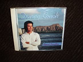 Best danny couch music Reviews