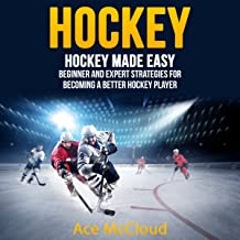 hockey development drills