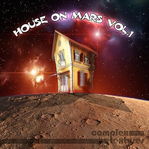 Hot (Louie Vega Ninja Mix) by Willie Ninja on Amazon Music ...