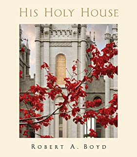 His Holy House