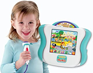 Best fisher price learn through music touchpad Reviews