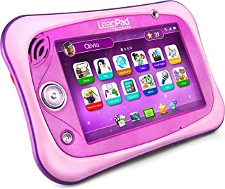 """LeapFrog 602003 """"Leap Pad Ultimate"""" 玩具 3 years to 9 years 粉红色"""