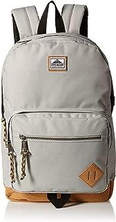 Steve Madden Mens Classic Sport Backpack