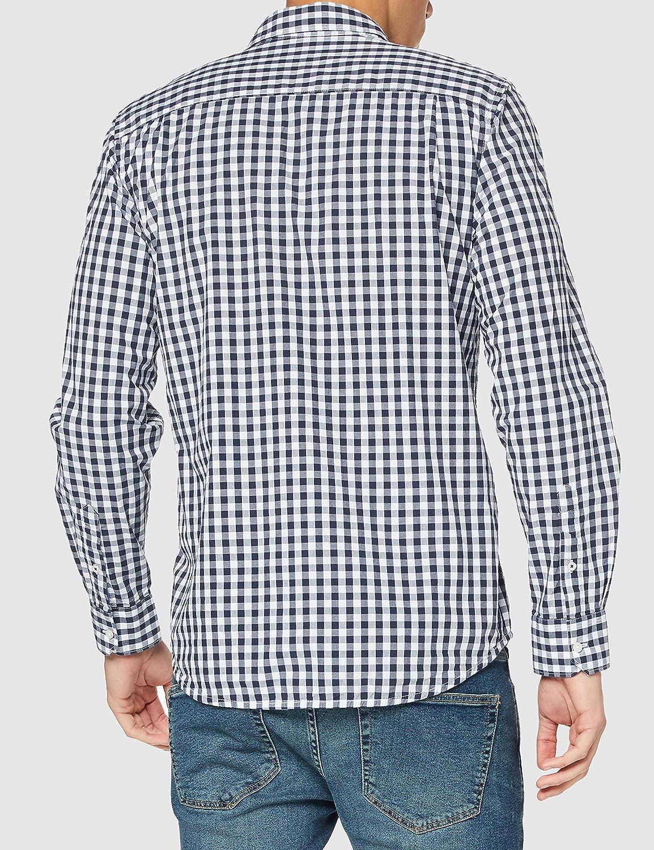 Pepe Jeans Ealing Blusa para Hombre