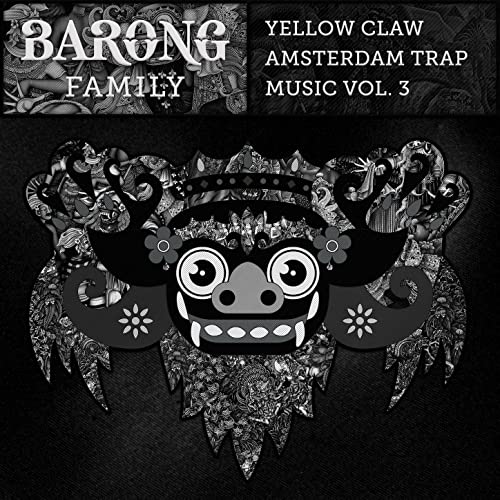 download lagu yellow claw till it hurts mp3 wapka