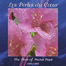 Les perles du coeur (Best of 1990-1995)