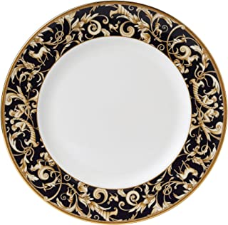 Wedgwood Cornucopia 10-Inch Dinner Accent Plate