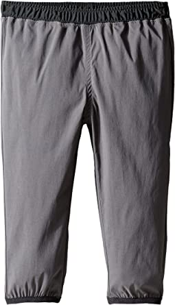 Hike Pants (Infant)