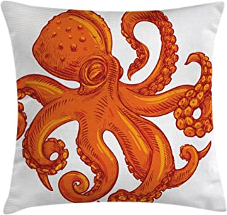 Best octopus themed presents Reviews