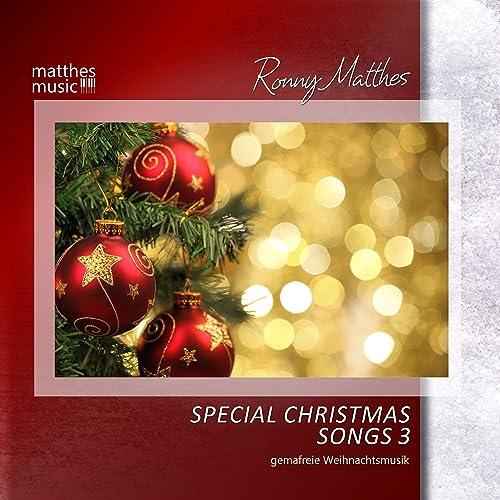 weihnachtsmusik frei