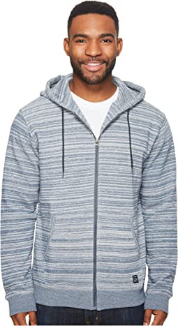 O'Neill - Topanga Hoodie Fashion Fleece